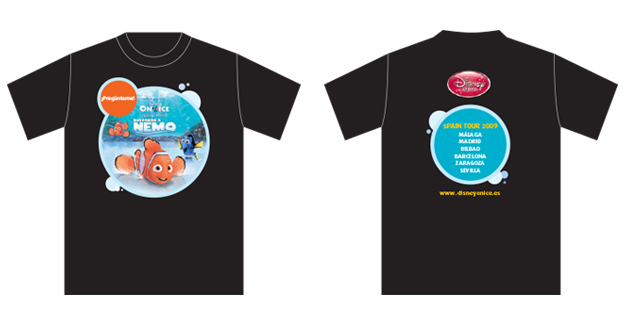 Camiseta_Nemo_Visualizar